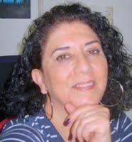 http://inesdouradoarte.blogspot.com
