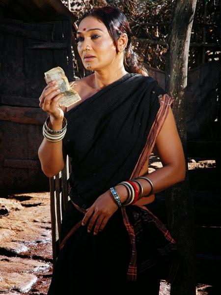 O Malli Movie Photos and Stills