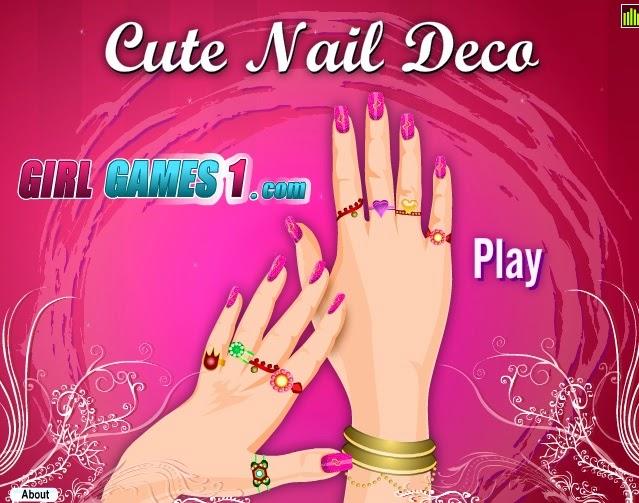 jogos-de-manicure-unhas-lindas-2