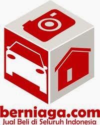 Lowongan Terbaru Desember 2013 PT 701SEARCH (BERNIAGA.COM)