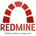How To Install Redmine On Ubuntu 12.04/Linux Mint 13