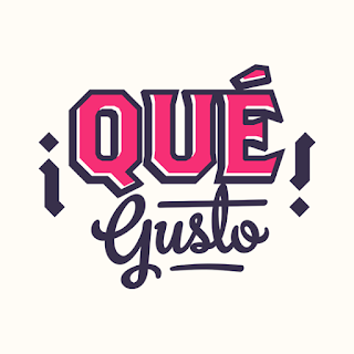 http://www.festivalquegusto.com/