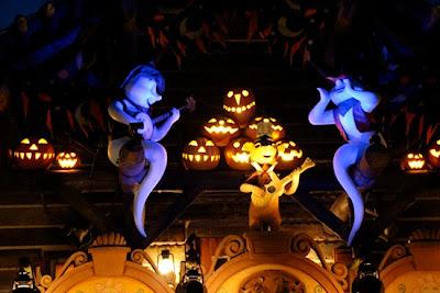Happy Halloween! Asal Mulanya Halloween Berkembang dan Terkenal di Jepang