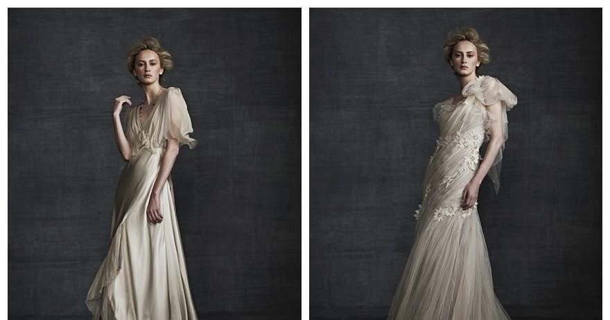 Day Wedding Dresses 94 Epic