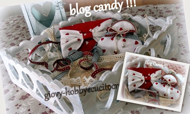 http://giovy-hobbyecucitocreativo.blogspot.it/2015/01/blog-candy.html