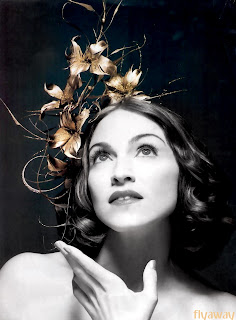 madonna-quotes