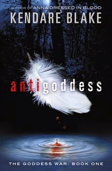 https://www.goodreads.com/book/show/18163294-antigoddess