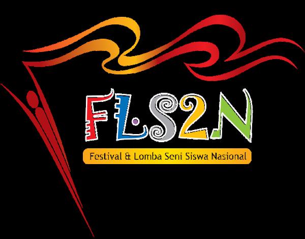Siswa SMP IT Tanjungpinang Juara Cipta Cerpen Nasional