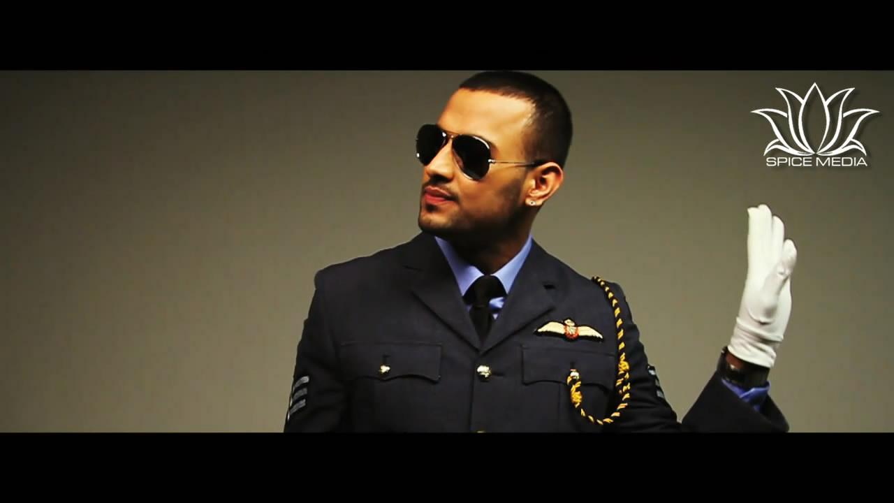Diljit Dosanjh Cut Hair Stars in punjabi film industries tricky guri