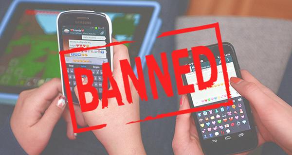 4 تطبيقات لفتح والوصول للواتس آب بعد حظره في بلدك
