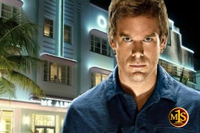 dexter temporada 6 season 6 trailer