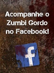 ZG no Facebook