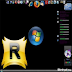 RocketDock 1.3.5 2016 For Mac Linux Full Free Download