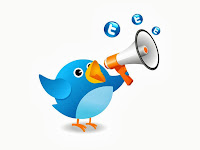 Consejos-datos curiosos-historia-Twitter