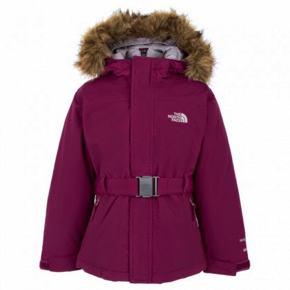 UK Latest Winter Womens Fashion