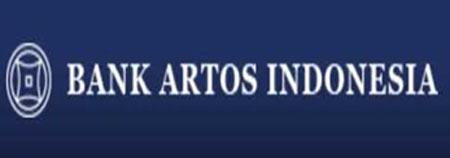 Nomor Call Center CS Bank Artos Indonesia