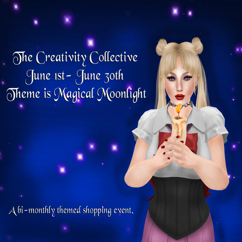 The Creativity Collective