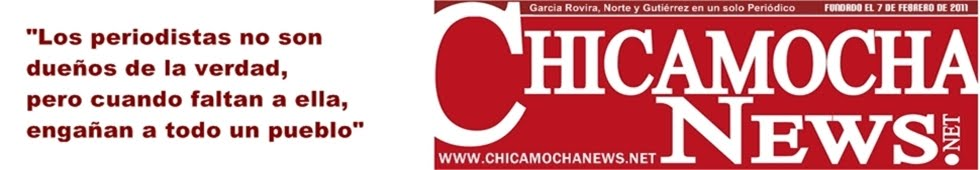 CN - García Rovira