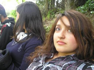 pakistani+girls+photos+(641)