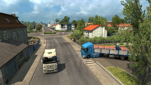 euro-truck-simulator-2-pc-screenshot-angeles-city-restaurants.review-1