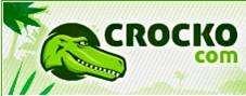 Descargar Cowboys Vs Aliens desde Crocko