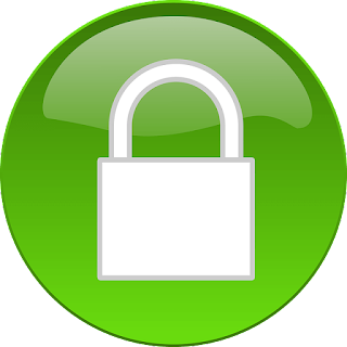 Web service security tutorial