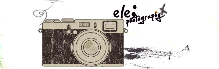 ele; photography