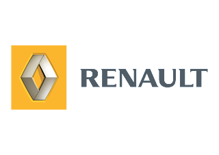Renault Logo Vector  download free