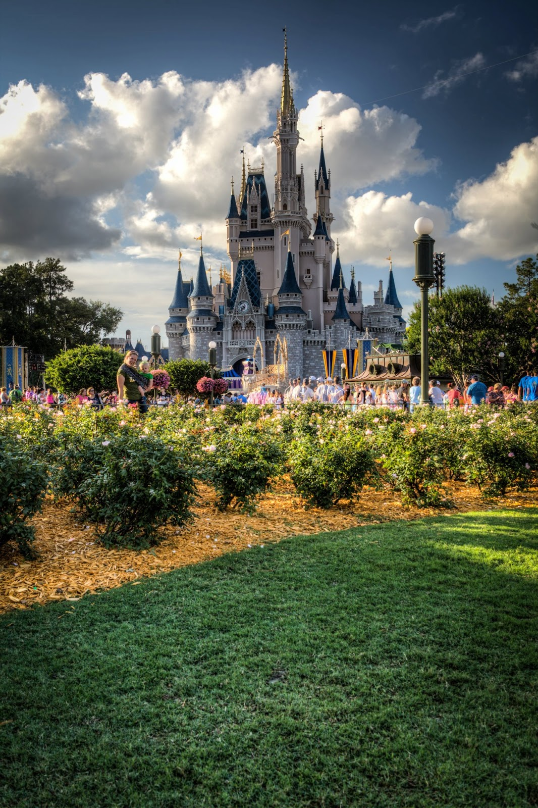 what motivates disney to set up parks abroad How can i set up a mickey mouse or character phone call for my granddaughter before our trip to walt disney world greetings and welcome to the disney parks moms panel, kathleen, how excited you must be about visiting the most magical place on earth with your precious granddaughter.