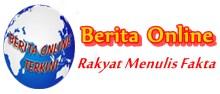 BeritaOnline | Portal Berita Indonesia | Berita Terbaru | Berita Terkini | Berita Hari Ini