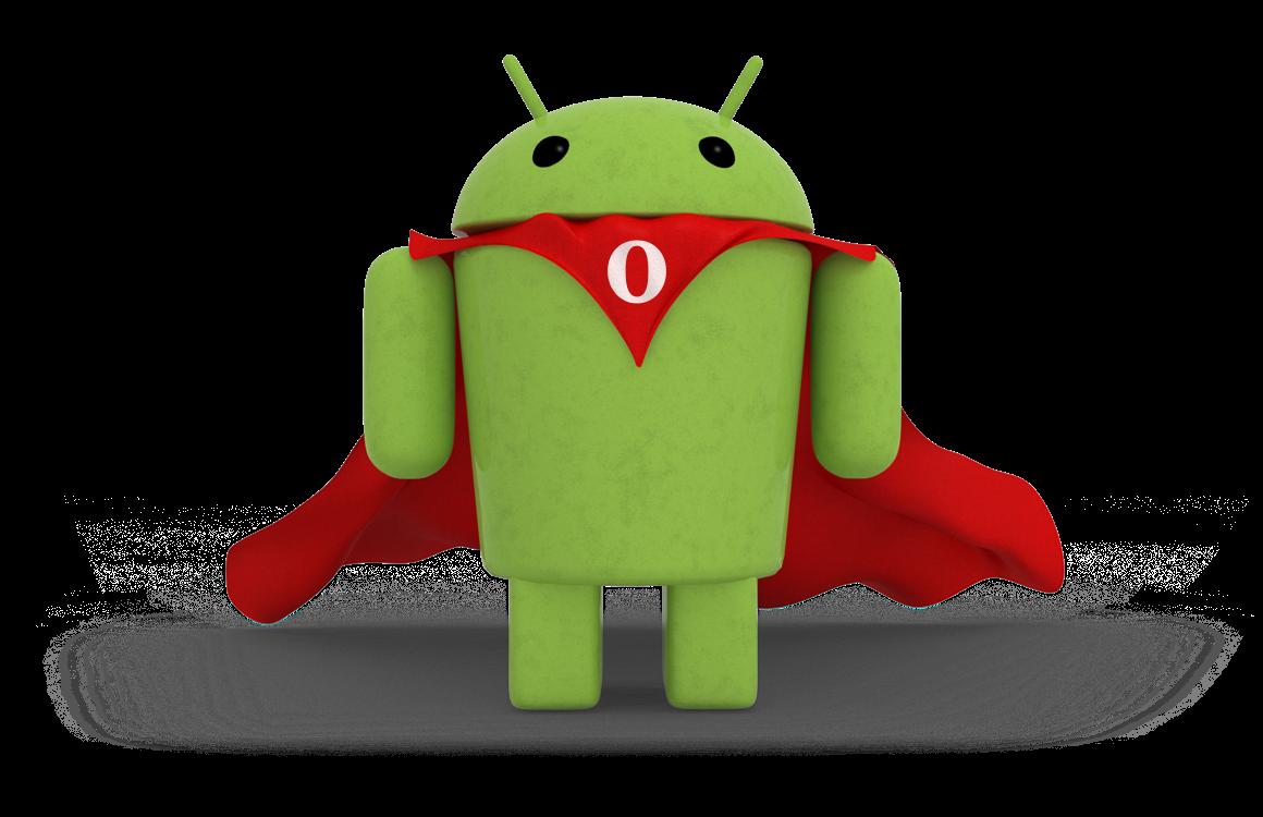 androidmarkt2