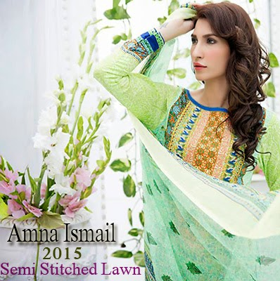 Amna-Ismail-Summer-Semi-Stitched-Lawn-Collection