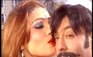 Shahid Khan Facebook ID