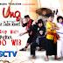 Sinopsis dan Pemeran: Ji Ung Pendekar Cabe Rawit (Sinetron) SCTV 2013