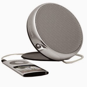 Flipkart: Buy Philips SBA1700 Portable Speaker at Rs.449 only