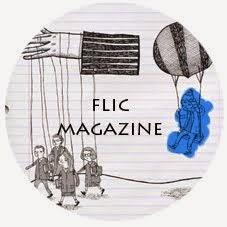 Flic Magazine