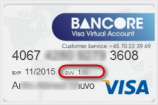 How to,Get Free,Virtual Credit Card,VCC