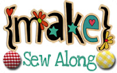 Make sew along