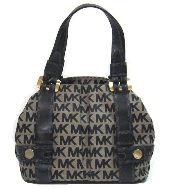 Bag Mk
