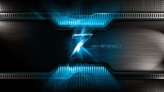 Download Windows 7 Gratis