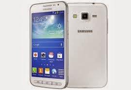 Harga Samsung Galaxy Core Advance Terbaru September 2014