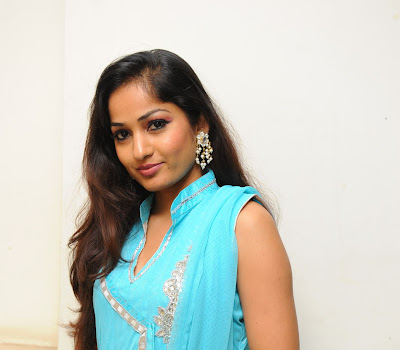 Madhavi Latest Cute stills