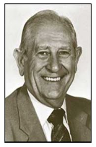 F. CLARK ELKINS DIES AT AGE 94  SERVED AS CSC PRES. IN '60S