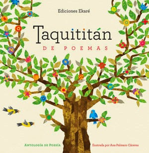 http://issuu.com/ekare/docs/taquititan?e=0/6548187#search