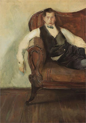 1898%252Bsomov%252Bselfportrait.jpg