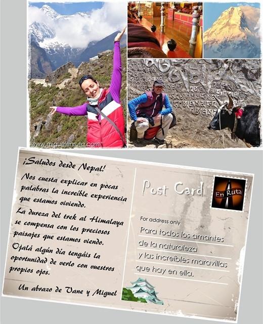 Mandar-postal-viajes_3