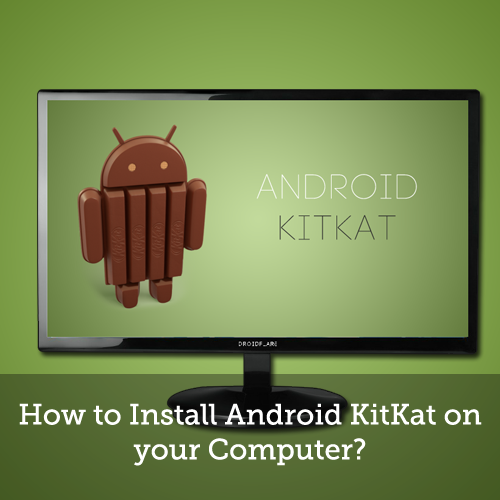 """Home » Search results for """"How To Install Android On Your Windows Pc ..."""
