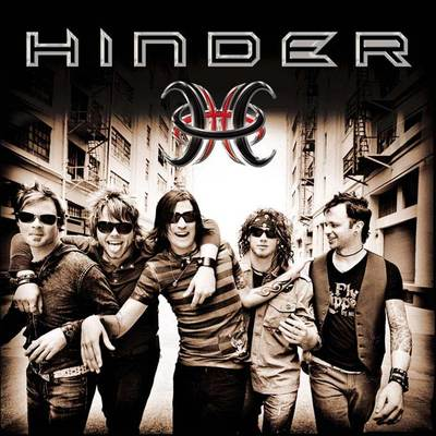 Hinder lips of an angel lyrics
