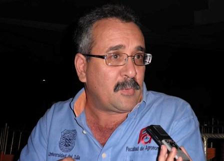 Werner Gutierrez: Nuevos diputados deben destapar esa olla de corrupción que es Agropatria