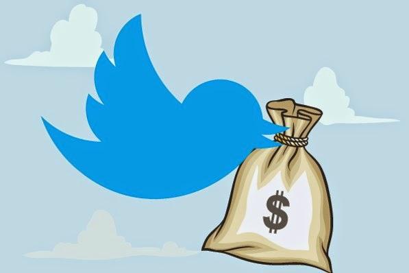 boost income social media